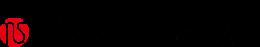 ナカシャクリエイテブ株式会社