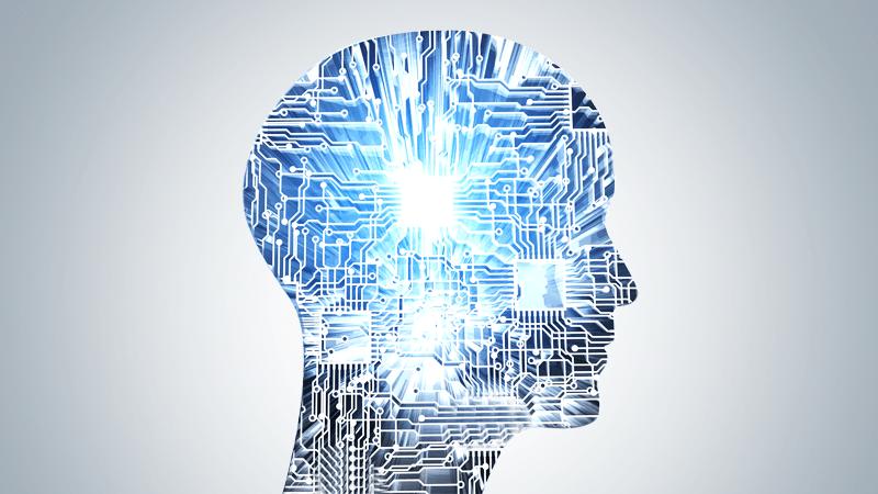 【機械学習・AI】人工知能(AI)や機械学習のトピックを掲載していきます