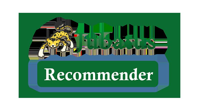 Jubatus Recommenderの活用事例