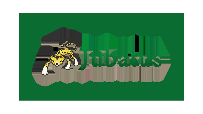 オンライン機械学習向け分散処理フレームワークJubatusのご紹介