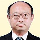 文化情報部 技術課 高橋 浩明