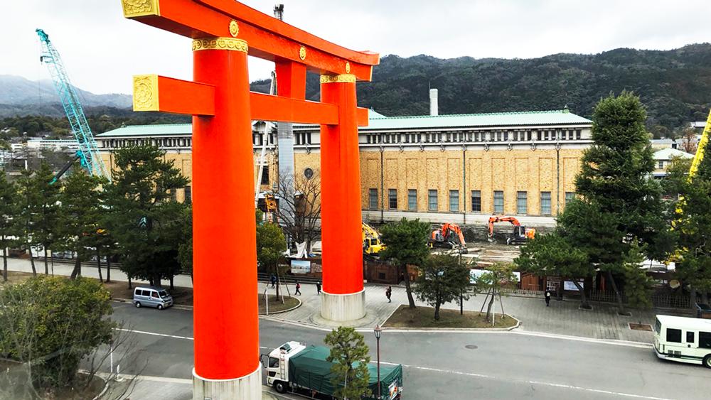 【Nakasha for the Future】日本博物館協会の研究協議会に参加してきました!
