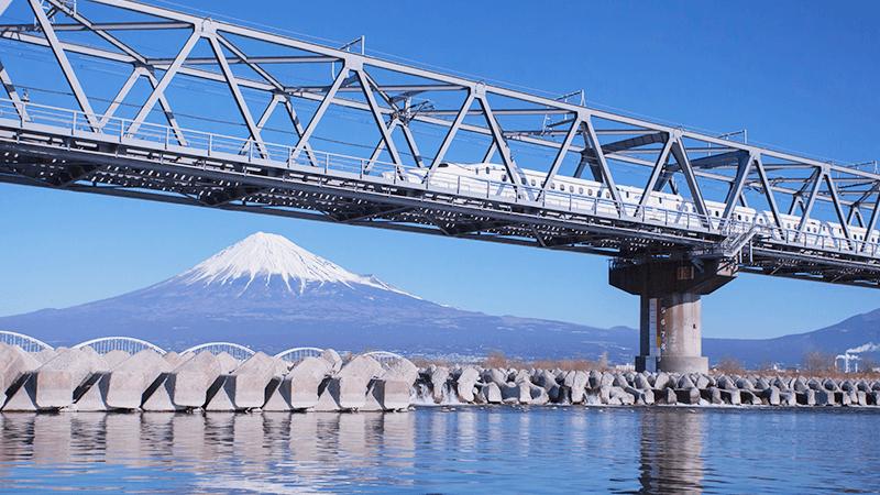 【鉄道事業】